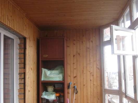 Продажа двухкомнатной квартиры в городе Дубна Фото 4