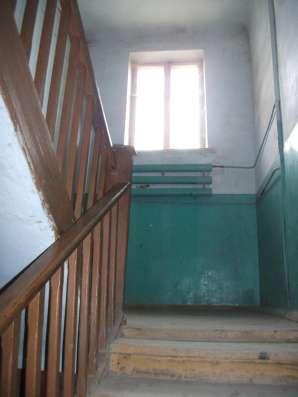 Уютная квартира в Верхнем Тагиле