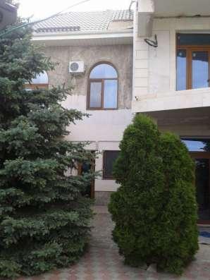 Продается отличный дом, а второй в подарок в г. Ялта, (Масса в г. Севастополь Фото 3