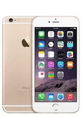 Iphone 6 64gb Новый+ в подарок портативная зарядка POWER BAN