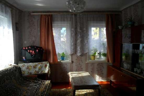 Продается частный дом в хорошие руки в г. Талдыкорган Фото 2
