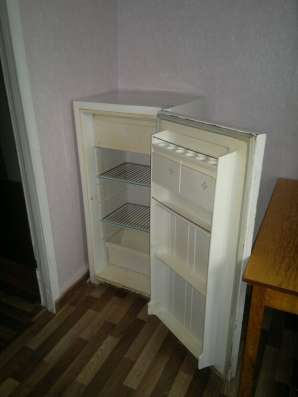 Сдам 1 комнатную Металлургов 30д в Красноярске Фото 5