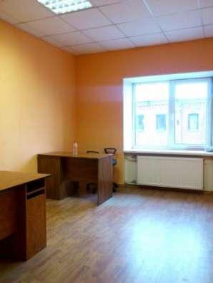 Офис в аренду 15 кв.м