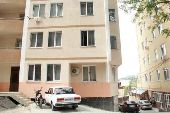 Квартира возле пляжа с ремонтом, Срочно ! в Сочи Фото 3