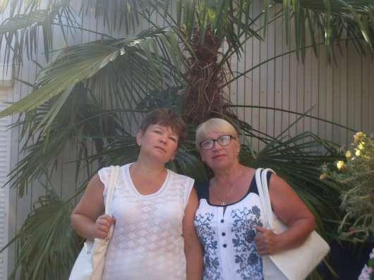 Elena Ledentsova, 52 года, хочет найти новых друзей в Нижнем Новгороде Фото 3