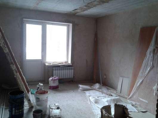 Продам 2-х комнатную квартиру с цоколем 135 м2 в Смоленске Фото 5