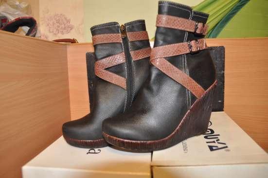 Продам женскую обувь в Екатеринбурге Фото 1