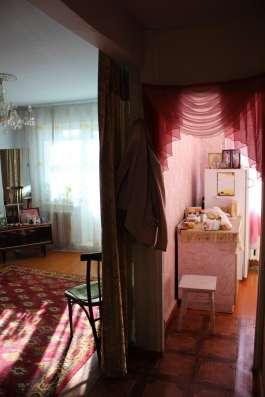Продам 2х комнатную квартиру в Прокопьевске Фото 1