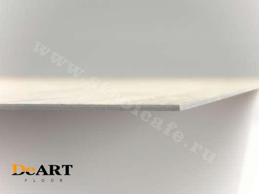 Приобретайте Кварцвиниловую плитку DeART Floor опт и в роз