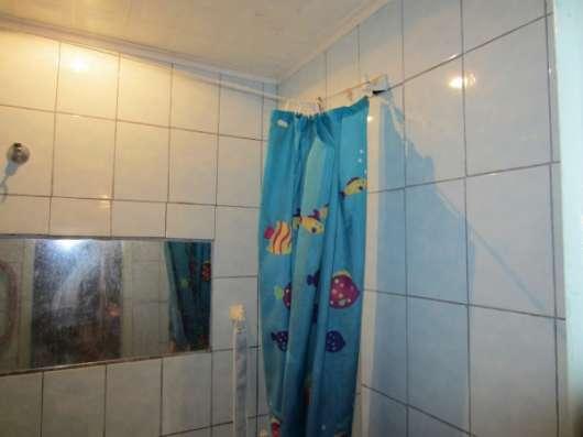 хорошую комнату в Комсомольске-на-Амуре Фото 2