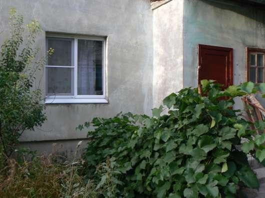 Продается 3-комнатная квартира в коттедже в Воронеже Фото 5