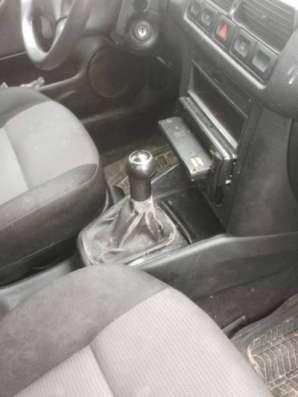 автомобиль Volkswagen Golf, цена 16 руб.,в Санкт-Петербурге Фото 2