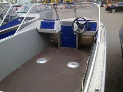 лодку в Ижевске Фото 3