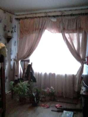 В г. Приозерске продается 1 комн. кв-ра в новом доме