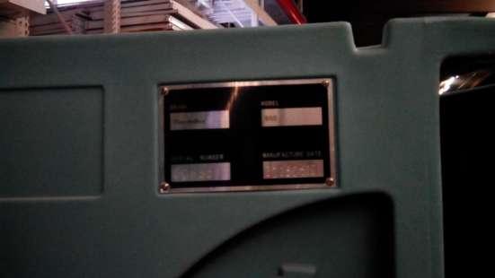 Продается Термоконтейнер в Челябинске Фото 1