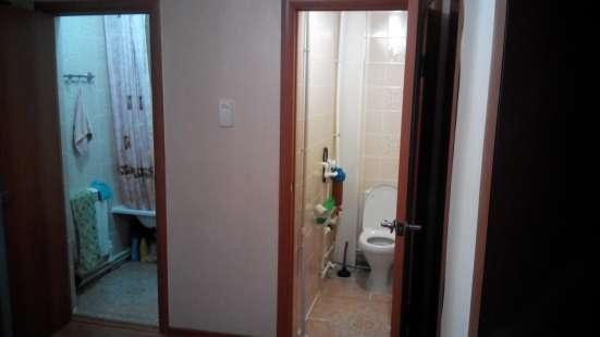 Продается квартира с евро ремонтом и индивидуальным отоплени в г. Чамзинка Фото 1