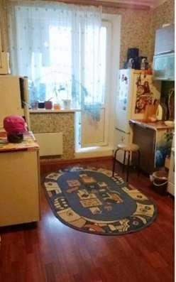 Продам комнату г. Фрязино, ул. Горького, д.2 Фото 1