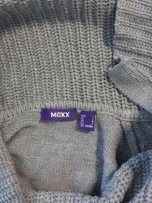 Женский свитер MEXX, серый