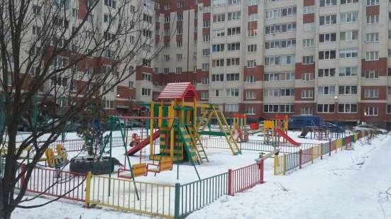 Коммерческое помещение в 5 мин. от м. Девяткино в Санкт-Петербурге Фото 4