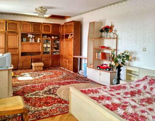 Продажа дома, Ракетная Роща, ул. Рыбацкая