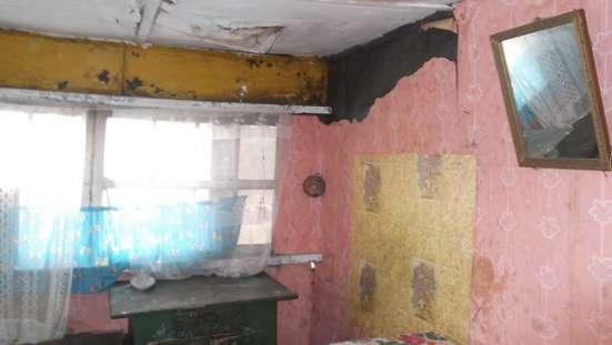 Дом 56 м² на участке 25 сот в Смоленске Фото 2