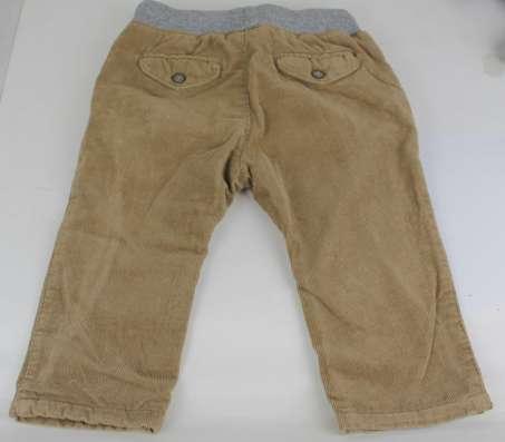 Комбинезоны Chicco/Obaibi, брюки Zara (б/у)
