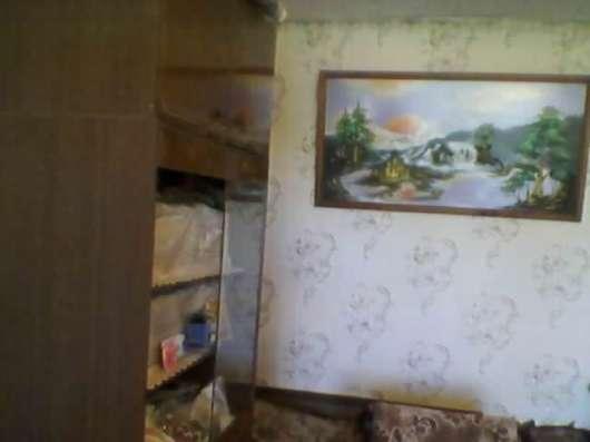1-ком. квартира в г. Ожерелье Каширского района в Кашире Фото 3
