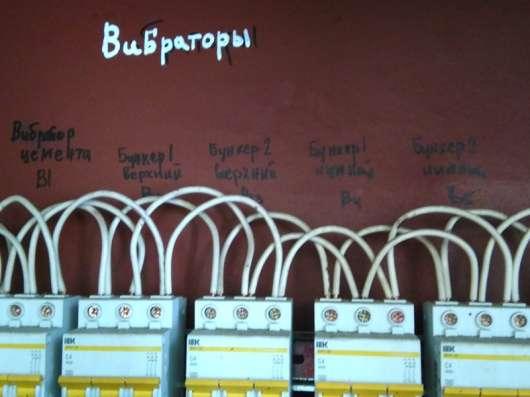 Грунтосмесительная Установка ДС 50Б в Москве Фото 2