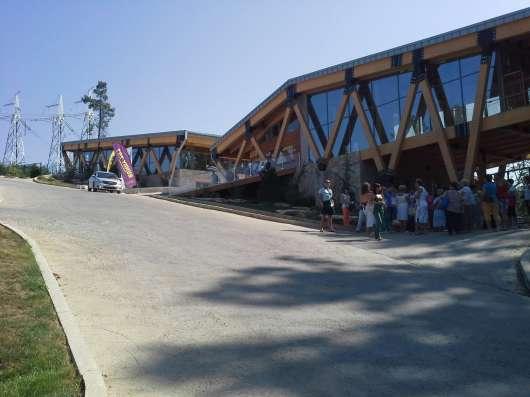 Клубный поселок 20 домов. Адлер. 10 мин. от Аэропорта в г. Якутск Фото 4