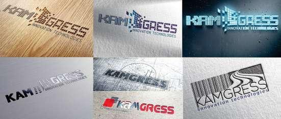 Дизайн рекламы!Креативно!