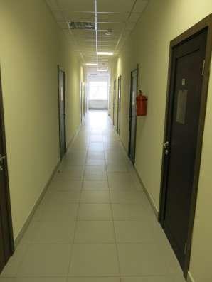 Сдам помещение в аренду в центре Щёлково за 750 руб. кв. м в Щелково Фото 2