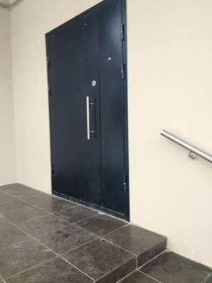 Офисные помещения в аренду блок 163 кв. м