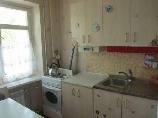 Сдаю 2 комнатную квартиру ЗЖМ Трудеников - 2-я краснодарская