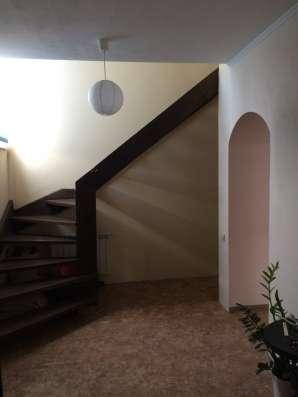 Дом в Титовке в г. Шебекино Фото 2