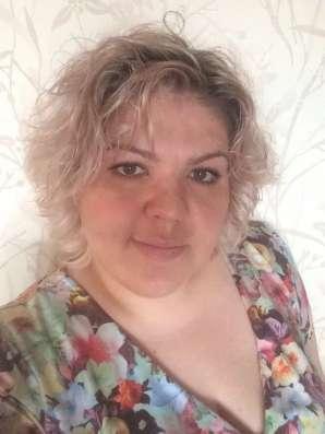Светлана, 29 лет, хочет пообщаться в Ангарске Фото 2