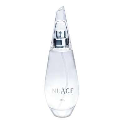 Парфюмерная вода Nuage