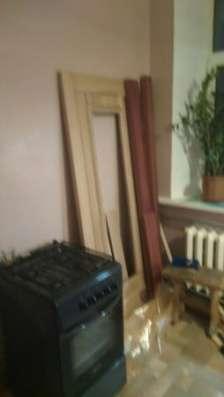 комнату в общежитие ул.алексеевская 3 в Нижнем Новгороде Фото 1