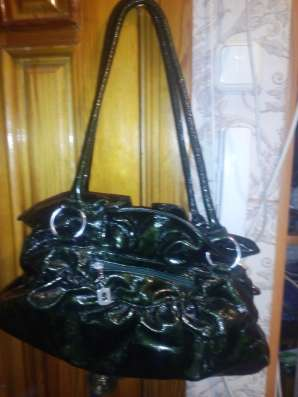 Распродажа шуб дубленок и сумки в г. Могилёв Фото 3