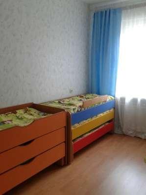 Домашний Сад Детского Развития