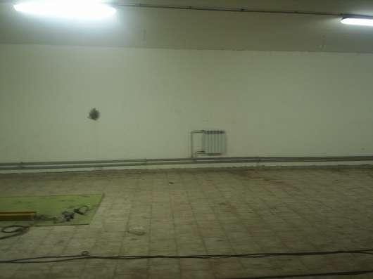 Продаю торговую площадь ул. Шахтёров 69 в Красноярске Фото 1