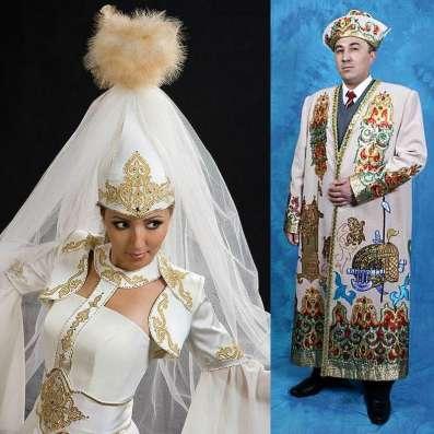 Шьем и реставрируем одежду в г. Астана Фото 3