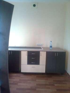 Продаю 2-х комнатную квартиру Сухой Фонтан