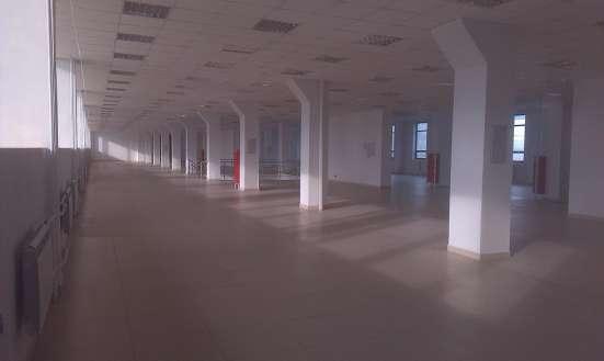 Сдаём помещения под Фитнес Центры в Москве Фото 2