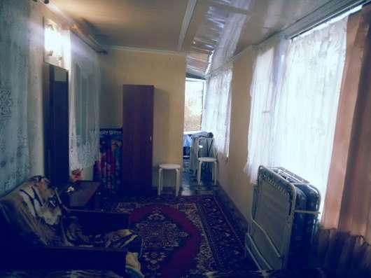 Квартира 4-х комнатная, а по факту шесть комнат!