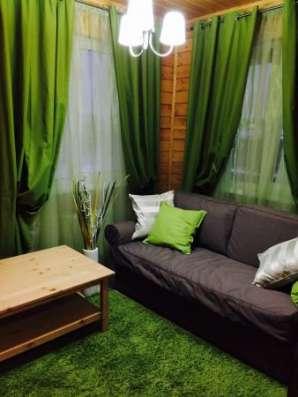 Продам: дом 130 кв.м. на участке 8 сот в Серпухове Фото 5