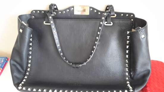 Продам сумку Valentino оригинальную в Екатеринбурге Фото 2
