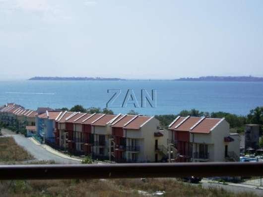 Сдаю квартиру у моря в Болгарии