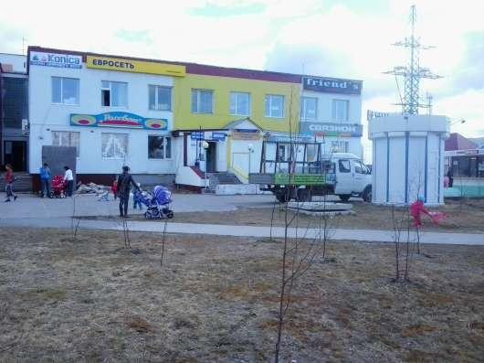 Сдам торговые площади от 45 до 400 кв. м. в центре г. Покачи в Сургуте Фото 4