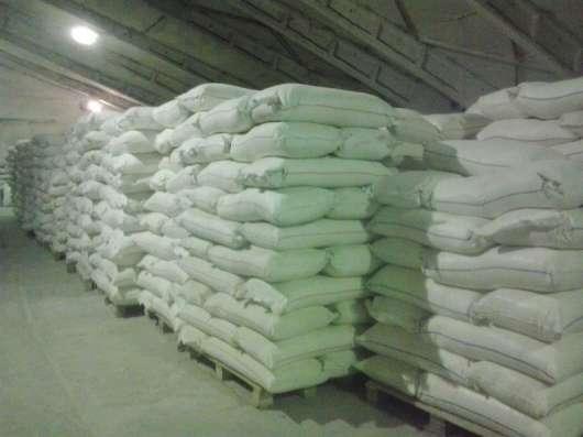 Сахар оптом от 10 тон в Санкт-Петербурге Фото 1