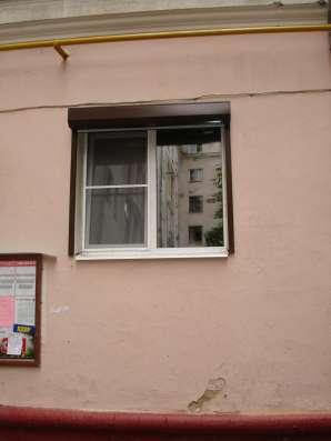 Помещение свободного назначения, 74.4 кв. м в Москве Фото 1